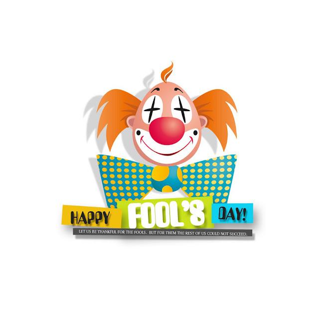 april fools' day ipad wallpaper 10
