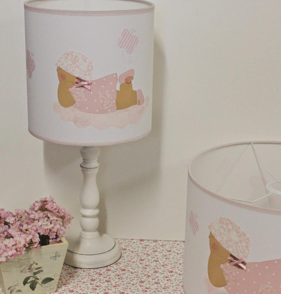 Pantalla-lámpara-infantil-personalizada