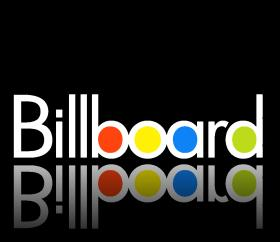 Top 10 billboard , Popular Country Songs , May 2011