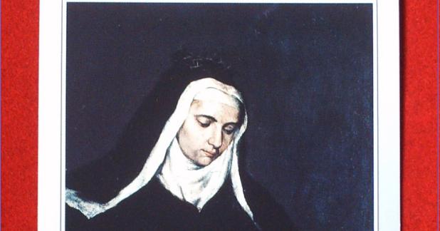 Maria St. Clare Nude Photos 24