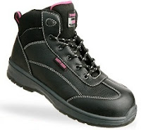 sepatu-boots-best-lady