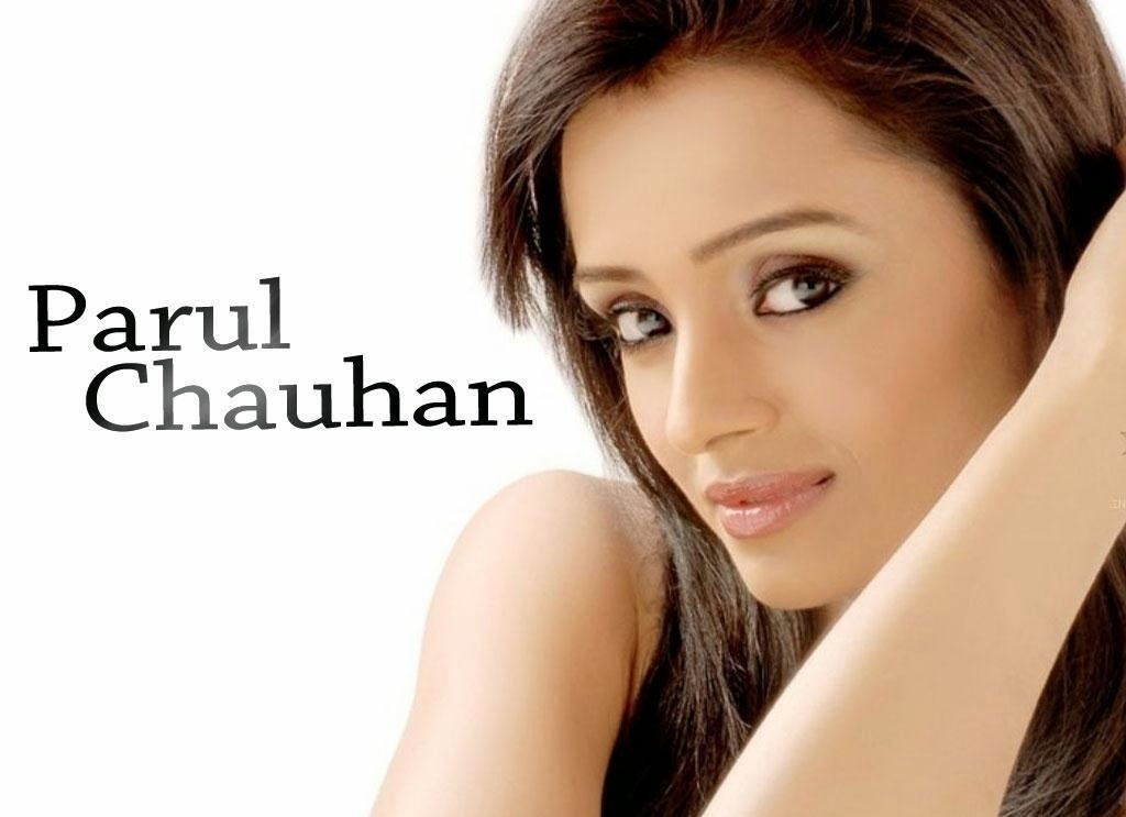 Parul Chauhan HD Wallpapers Free Download