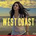 "Lana Del Rey lança o clipe ""West Coast"""