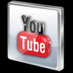 Ioan Dordoi pe YouTube