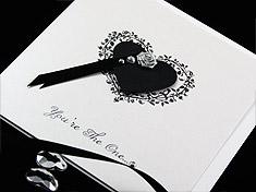 Free Romantic Cards 2014  Free Romantic eCards  Romantic