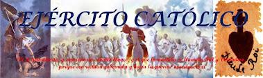 Ejército Católico Internacional