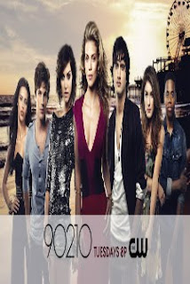 Download - 90210 S04E19 - HDTV + RMVB Legendado