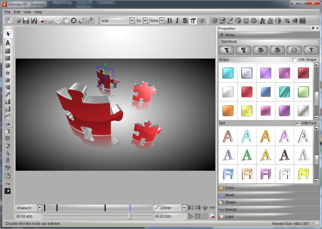 http://3.bp.blogspot.com/-GTE4zuYii1Q/UFQEw24vnmI/AAAAAAAAGLY/omMADmSgeTc/s1600/a3d_screenshot.jpg