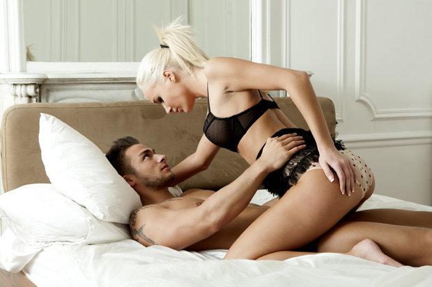 modle-sex-positions