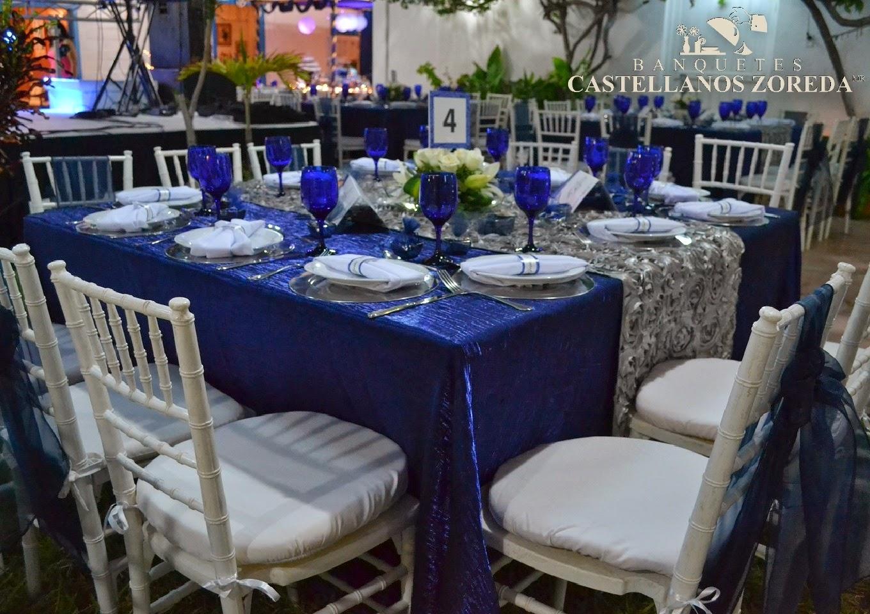 Decoracion de bodas de plata affordable decoracion de bodas de plata with decoracion de bodas - Decoracion de bodas de plata ...