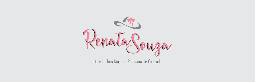 Renata Souza Oficial