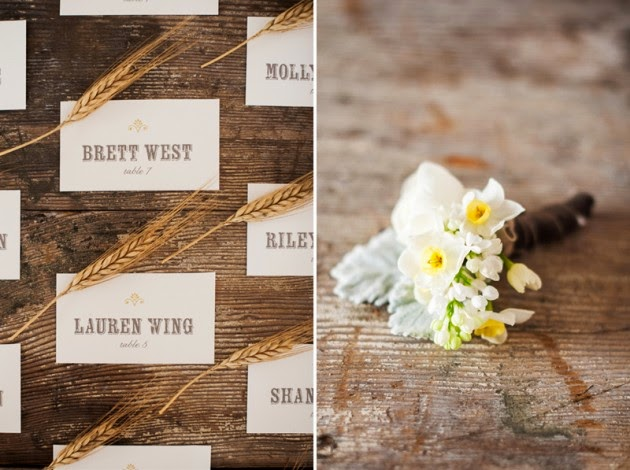 http://www.greylikesweddings.com/inspiration-shoots-and-boards/french-country-inspiration-shoo/