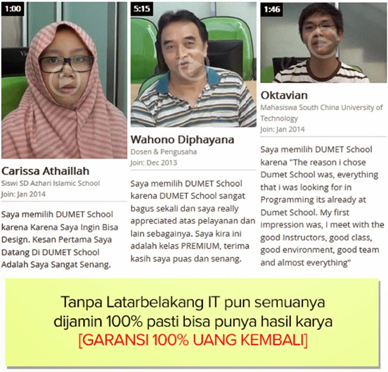 http://www.dumetschool.com/video-testimoni-murid