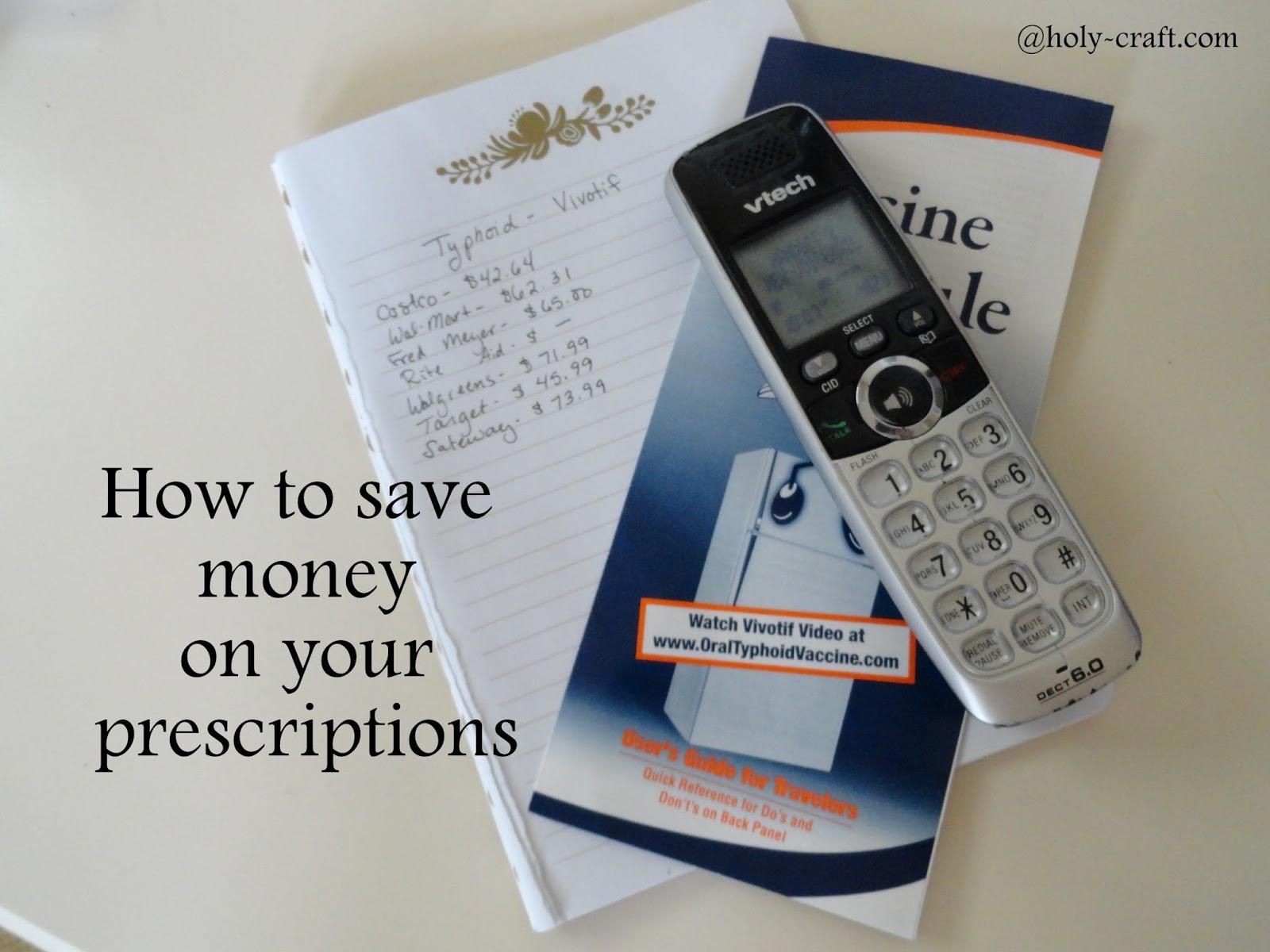 http://3.bp.blogspot.com/-GTJ9m9oHIL0/U1f0jXyS2mI/AAAAAAAAYsc/Of8lzM7HkUQ/s1600/prescriptions.jpg