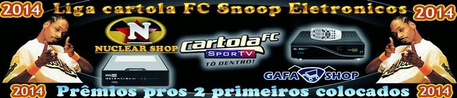 http://snoopdogbreletronicos.blogspot.com.br/2014/04/liga-snoop-eletronicos-cartola-fc-2014.html