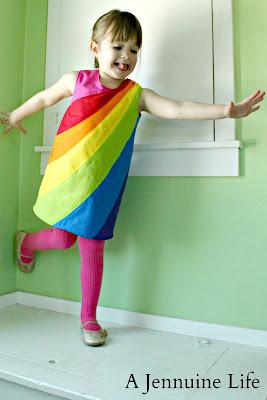 Rainbow+Dress+4.jpg