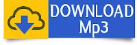 Karza song download