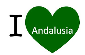 Andalusia Day 28th February