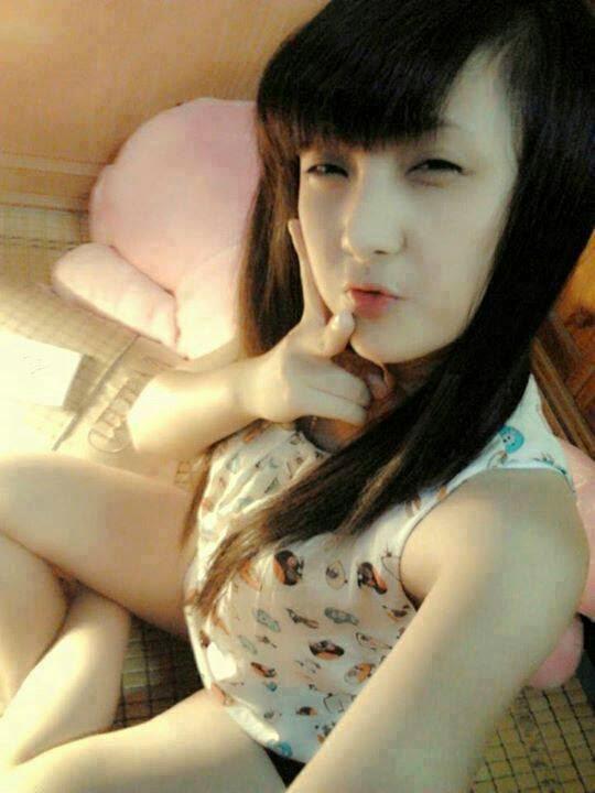 Girl xinh teen cao cấp Việt Nam