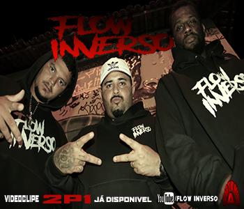 Flow Inverso - 2P1