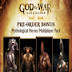 Free Download Game God of War 3