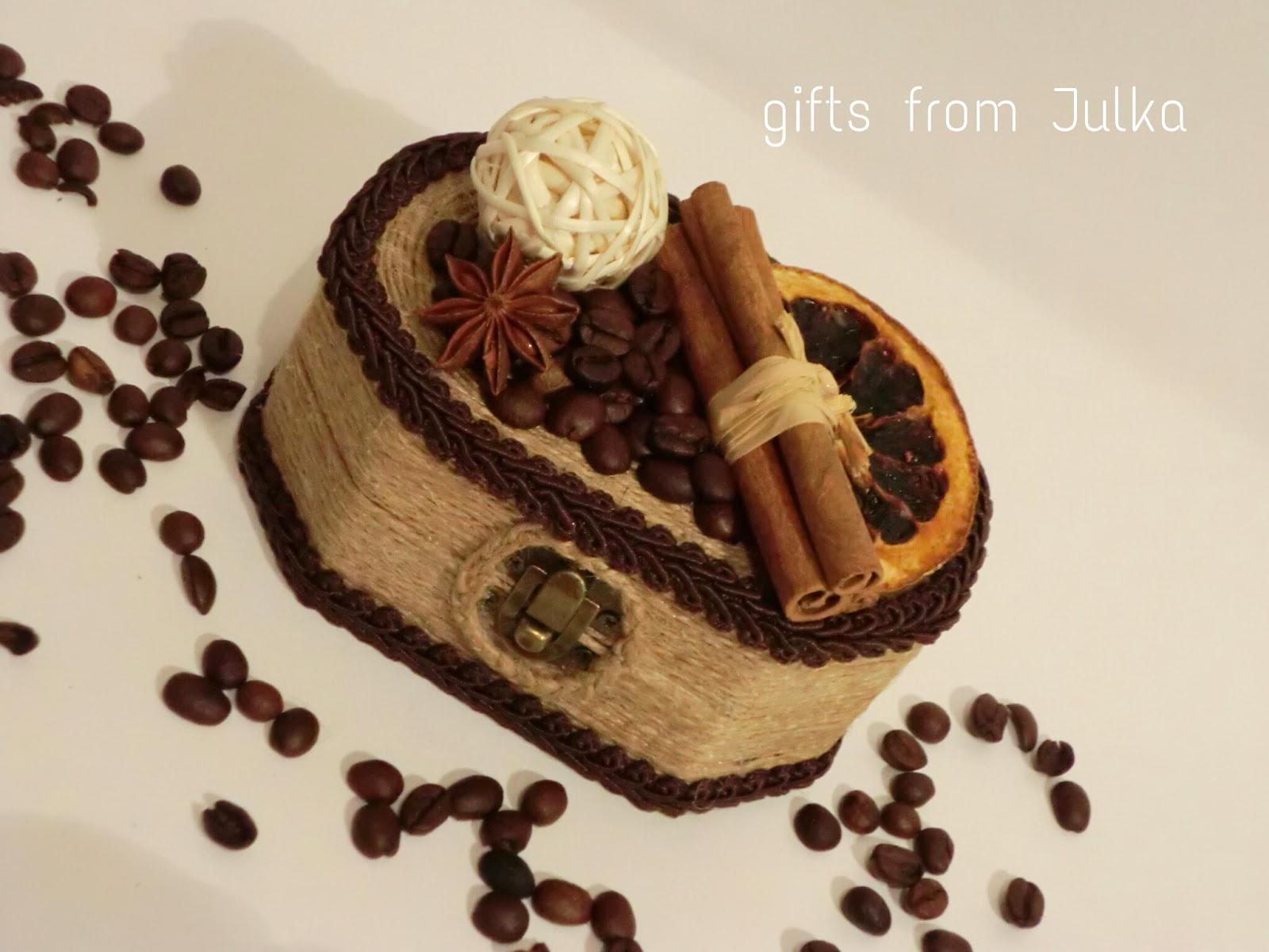 Шоколадные конфеты с кофейной начинкой рецепт с фото 24