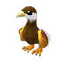 deco_alps_village_Capercaillie_icon75