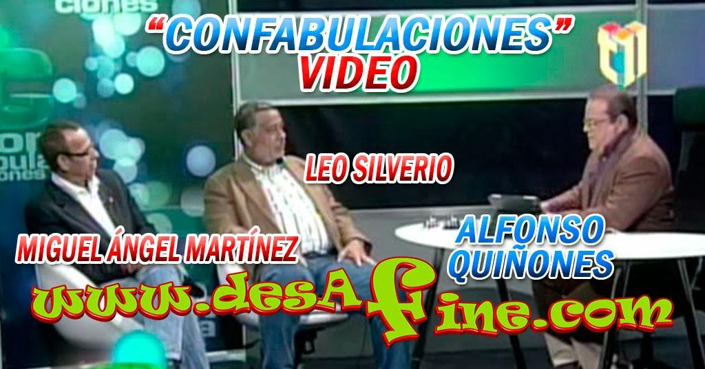 http://www.desafine.com/2014/02/leo-silverio-y-miguel-angel-martinez-en.html