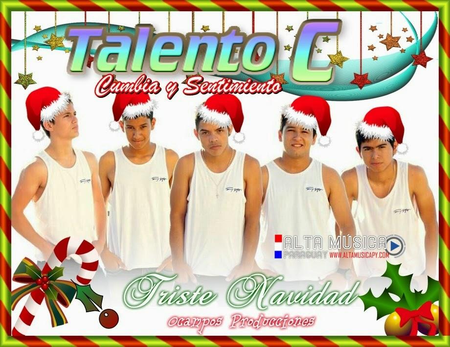 Talento C