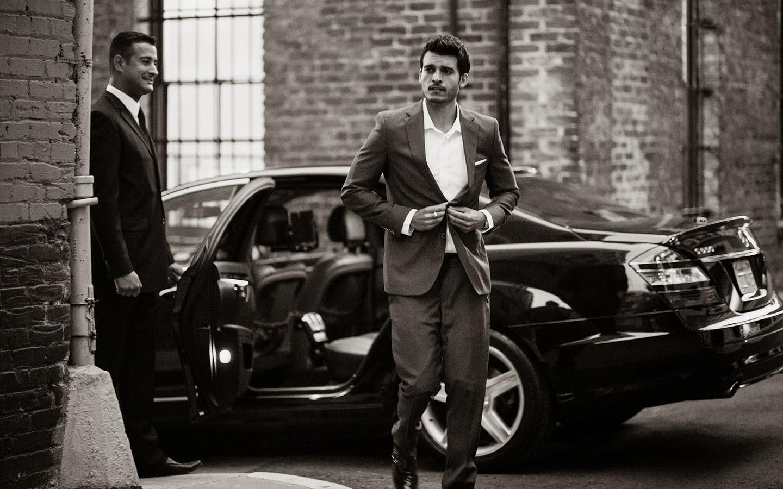 http://thestylechoreo.blogspot.ae/2014/01/the-uber-abu-dhabi.html
