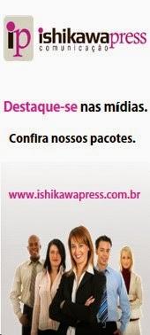 Ishikawa Press