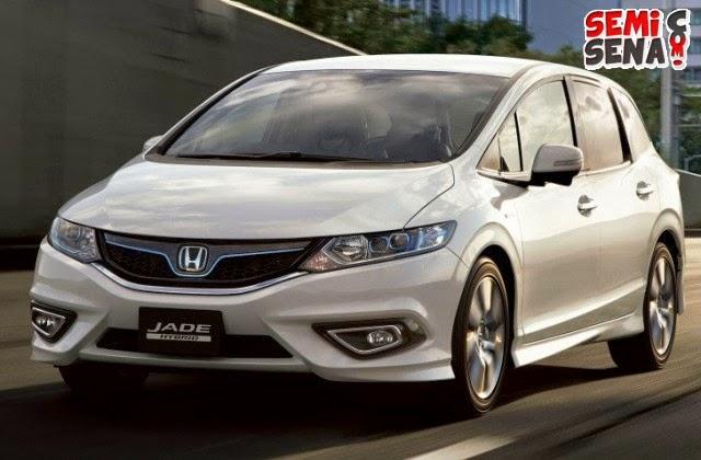 Recommend-Honda-Jade-Jazz-with-version-MPV