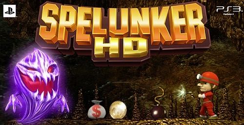spelunker-hd.jpg