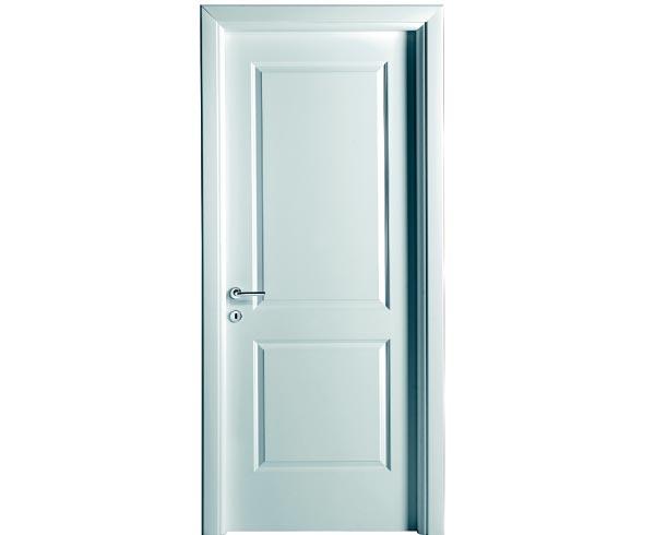 Tipologie di serramenti le porte - Tipi di porte interne ...