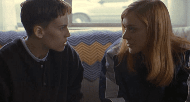 boys dont cry-hilary swank-chloe sevigny