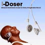 O que é I-Doser