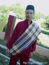 MUHAMMAD SAYUTI BIN MAT SAAD @ ABDUL HAMID