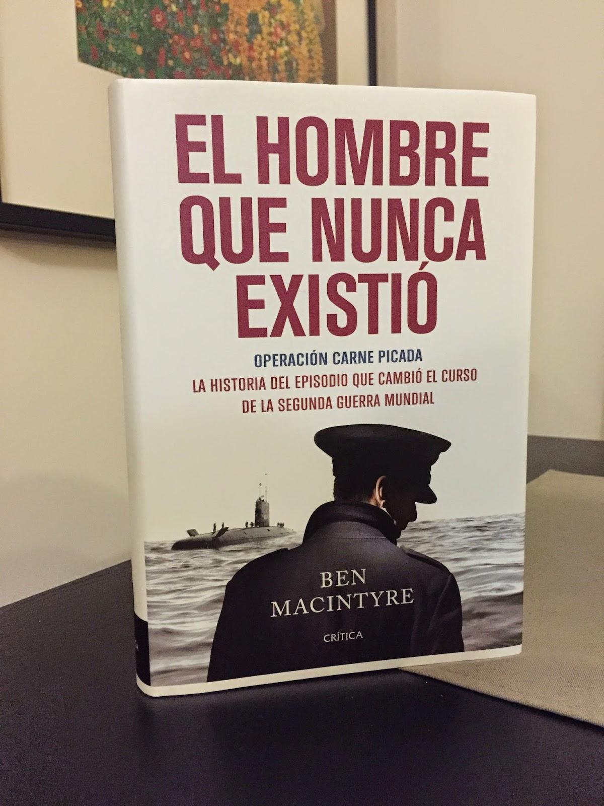 Libros de guerra, Segunda Guerra Mundial