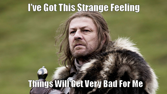 Ned-Stark-Game-Of-Thrones-Meme.jpg