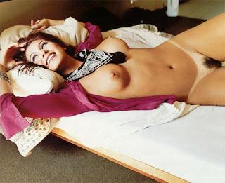 Lívia Andrade - capa
