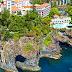 Reid's hotel mais antigo da Madeira