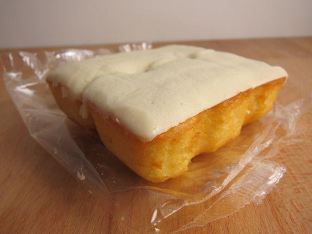 Tastykake Butterscotch Krimpets Keyword Data - Related ...