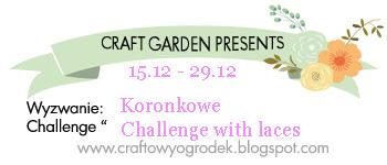 http://craftowyogrodek.blogspot.com/2015/12/wyzwanie-koronkowe-z-co-challenge-with.html