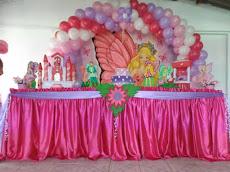 promoção viviana festas
