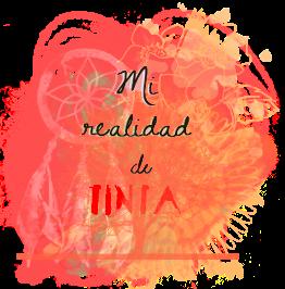 http://miotrarealidadetinta.blogspot.com