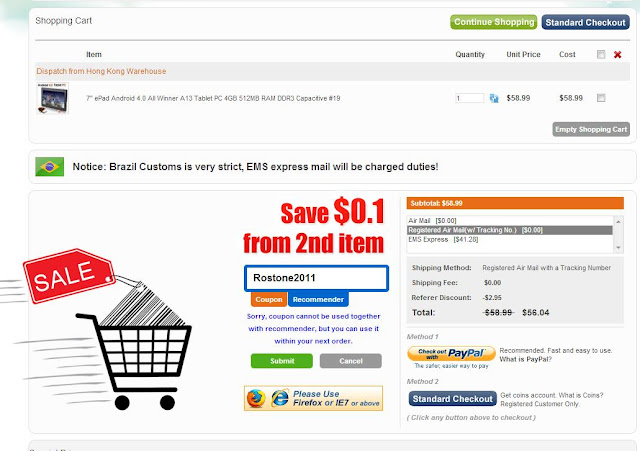 buyincoins.com recommender 2012