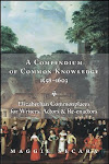 The Compendium of Common Knowledge 1558-1603