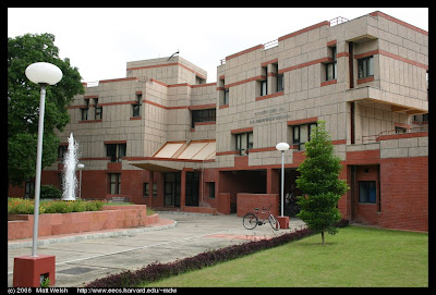 IIT-Kanpur-indian-institute-of-technology-kanpur-campus