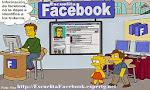 Dudas Con Tu Facebook?