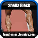 Sheila Bleck Female Bodybuilder Thumbnail Image 8
